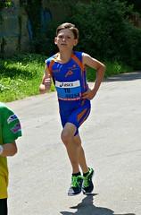 Til (Cavabienmerci) Tags: switzerland suisse schweiz grand prix von bern de berne run runner runners race laufen lauf läufer course à pied coureur coureurs junge jungen youth enfants enfant kid kids child children boy boys earring earrings