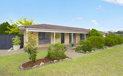 29 Towers Road, Shoalhaven Heads NSW