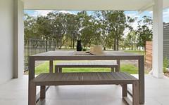 30/33 Shearwater Drive, Shortland NSW