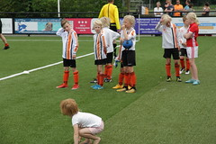 """HBC Voetbal • <a style=""""font-size:0.8em;"""" href=""""http://www.flickr.com/photos/151401055@N04/41679414694/"""" target=""""_blank"""">View on Flickr</a>"""