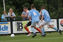 """HBC Voetbal • <a style=""""font-size:0.8em;"""" href=""""http://www.flickr.com/photos/151401055@N04/41679497634/"""" target=""""_blank"""">View on Flickr</a>"""