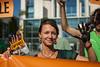 Energie_Stop Kohle_18-05-30_15 (campact) Tags: energiewende kohle protest kanzleramt berlin campact kohleausstieg klimaziele paris regierung kommission