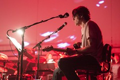 "Spiritualized - Primavera Sound 2018 - Miércoles - 5 -M63C3526 • <a style=""font-size:0.8em;"" href=""http://www.flickr.com/photos/10290099@N07/41748005834/"" target=""_blank"">View on Flickr</a>"
