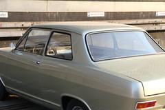 Hamburger Hafen 2018 (www.sommer-in-hamburg.de) Tags: hafen altona abenddämmerung auto car oldtimer kadett hamburg mai frühling hitzewelle