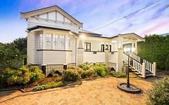23 John Street, East Toowoomba QLD