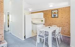 2/20 Stuart Street, Helensburgh NSW