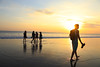 KS4A3281 (Actuality_Media) Tags: seminyak bali indonesia olddominionuniversity odu documentary study abroad fieldstudy actualitymedia excursion studyabroad excursionday explore see world beach