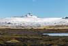 (geh2012) Tags: ísland iceland fjall mountain sjór sea horn snjór snow hraun lava gunnareiríkur geh gunnareiríkurhauksson