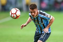Gremio x Defensor (Grêmio Oficial) Tags: conmebollibertadores2018 libertadores equipe esporte esportedeacao estadio futebol gremio