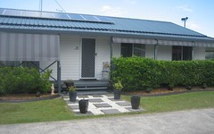 21/26-42 Goldmine rd, Ormeau QLD