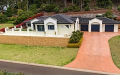 43 Windemere Terrace, Mount Lofty QLD