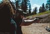 IPG Range-180518-47 (CanoPhoto) Tags: range pistol glock 9mm 40 45 beards mmj enforcement security national geographic natgeo