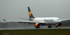 Thomas Cook G-OMYT J78A1449 (M0JRA) Tags: thomas cook gomyt manchester airport planes flying jets biz aircraft pilot sky clouds runways
