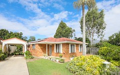 252 Algester Road, Calamvale QLD
