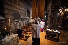 _DSC4112 (redroofmontreal) Tags: pentecost services procession mass churchservice anglican anglocatholic christian church stjohntheevangelist saintjohntheevangelist montreal redroofchurch stjohntheevangelistmontreal liturgy