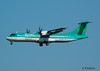 AER LINGUS ATR-72 EI-FAT (Adrian.Kissane) Tags: aerlingus atr72 eifat shannon