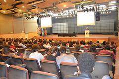DSC_0053 (CRA-MG) Tags: administração alunos souadm adm frutal