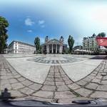 Ivan Vazov National Theatre thumbnail