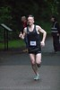 IMG_7447 (richie_deane1970) Tags: fab4 knowsleyharriers running