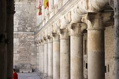 Vacances_5680 (Joanbrebo) Tags: cuéllar castillayleón españa es segovia castillo castle castell castillodecuéllar canoneos80d eosd efs1855mmf3556isstm autofocus