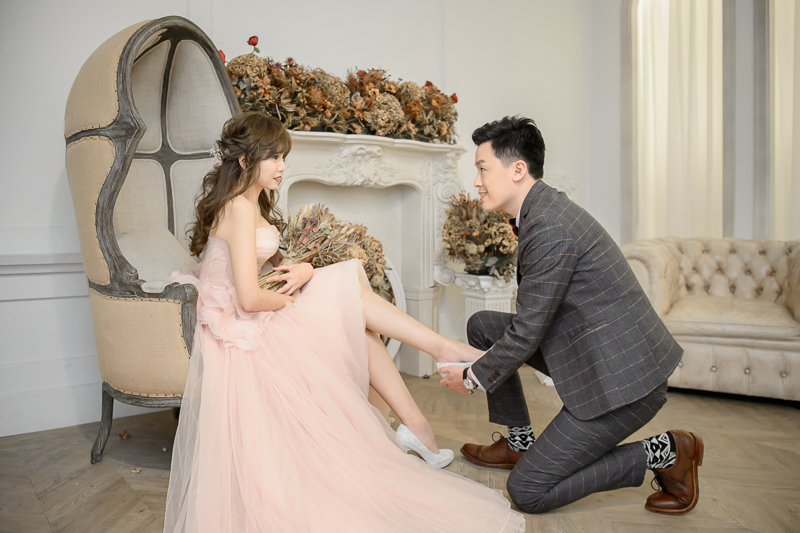 cheri, cheri婚紗包套, id tailor, 好拍市集婚紗, 自助婚紗, 逆光婚紗, 婚紗推薦, 新祕NINIKOMSC_0046