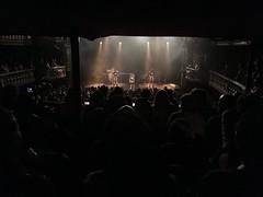 Yemi Alade Trianon (Zycopolis) Tags: trianon paris concert live nigéria naija music zycopolis patrick savey
