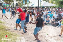 DSC_0352 (J.THOMAS PHOTOGRAPHY) Tags: nikon d750 guyana d750guyana beack beach caribbean