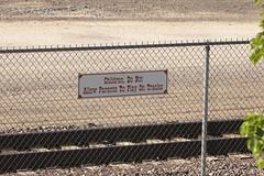 SedonaVacation_May2018-1620 (RobBixbyPhotography) Tags: arizona grandcanyon sedona vacation railroad tour train travle