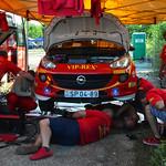 "Iseum Rallye 2018 Tim Gábor <a style=""margin-left:10px; font-size:0.8em;"" href=""http://www.flickr.com/photos/90716636@N05/42451948141/"" target=""_blank"">@flickr</a>"