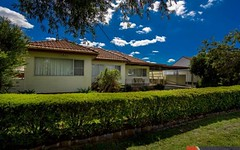 35 Third Street, Boolaroo NSW