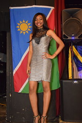 DSC_3492 Namibia Independence Day 2018 Celebration London Celebrating 28 Years of Independence Nam-UK Diaspora Harmony Companions Miss Southern Africa UK Winners 2018 Recognition Award with Monika Krammer (photographer695) Tags: namibia independence day 2018 celebration london celebrating 28 years namuk diaspora harmony companions miss southern africa uk winners recognition award with monika krammer