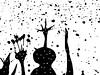 P1000414 (gpaolini50) Tags: bw biancoenero blackandwhite emotive esplora explore explored emozioni explora photoaday photography photographis photographic photo phothograpia pretesti photoday p