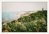 aquinnah underneath your bed (chickentender™ (Eyewanders Foto)) Tags: sea shell marthasvineyard atlantic lighthouse landscape ricohgrdiii bygone windswept cliffs aquinnah sleeping dreaming illusion gayhead ma massachusetts