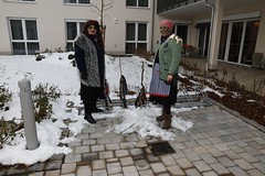 """Hexen 2018 (114) (Frank Gajda """"GajFra Pictures"""") Tags: hexen kcv knetzgau gajfra pictures weiberfasching"""