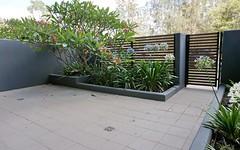 102/2 Footbridge Boulevard, Wentworth Point NSW