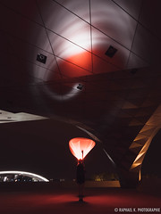 IMG_0680.jpg (Raphael K Photographie) Tags: lightpainting canon flickrportrait lyon 2017 modern imagination dream portrait light night