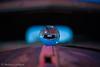 Dodge Truck-2 (shutterdoula) Tags: crystalball glassball refraction wheelerfarm dodge pickup lensbaby seeinanewway twist60
