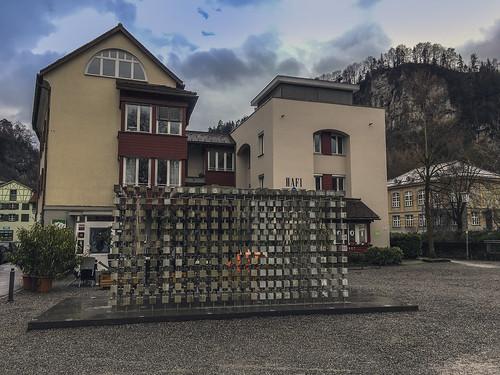 Feldkirch 78