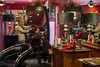 2017-11-30 PNDP Salon Bogart Manchester-by-the-Sea 008 (Ray Bernoff) Tags: hair cuttinghair pndp hairstyling salonbogart hairsalon manchesterbythesea dyeinghair hairdye