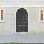 Golden windows, Charleston, SC thumbnail
