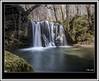 Altube (ITURRATE) Tags: altube zuia cascadas rio gorbeia