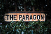 The Paragon, Bristol, UK (KSAG Photography) Tags: street sign bristol paragon uk europe england city urban britain unitedkingdom nikon wideangle holly plant rust streetphotography april 2018 spring avon