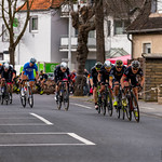 Ahrweiler (703 von 1091) thumbnail
