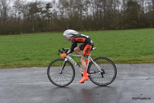 PK TT Antwerpen 2018 (138)