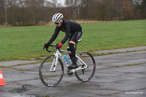 PK TT Antwerpen 2018 (3)