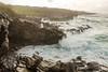 Epic Maui Maternity Shoots (brandon.vincent) Tags: maternity maui lava coast cliffs kapalua ironwood hawaii epic ocean pacific couple portrait