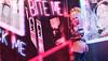 [PHOTO.] Scrap Metal Courtesan (Trendsetter Kitsune) Tags: oirain tayuu second life secondlife rejaponica robogeisha dystopian neo japan cyborg cerberusxing contraption