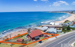 173 Lawrence Hargrave Drive, Austinmer NSW