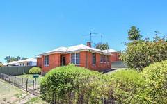 71A Audley Street, Narrandera NSW