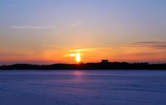 Helsinki. Finland. (Natalie-sun) Tags: helsinki finland suomi winter talvi aurinko canon eos 5d mark iv ef 24 70 f28l usm